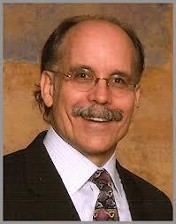 Ed-Morrison