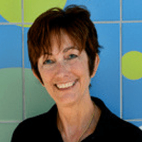 Johnette Isham