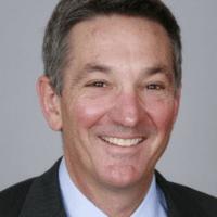 Stuart Rogel