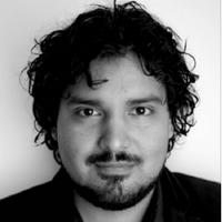 Chris Castro