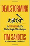 DealStorming Tim Sanders