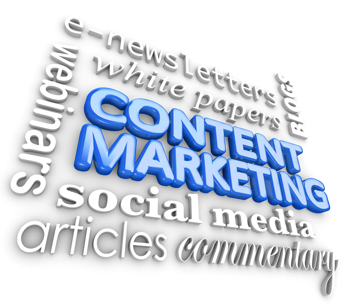 TLL-Content-Marketing
