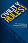 Civilityrules