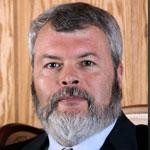Dr Bill Hettinger