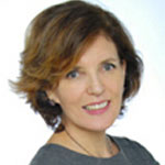Jane Horen