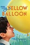 My-yellow-balloon