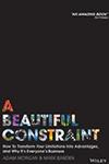 Beautiful-constraint