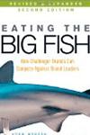 Eating Big Fish