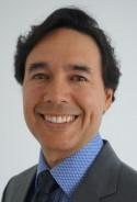 CJ Perez