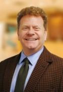 Alan Veeck