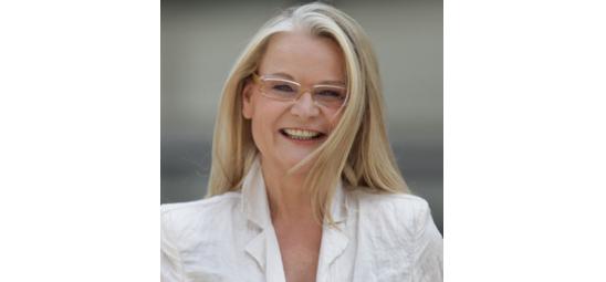 Christiane Fischer