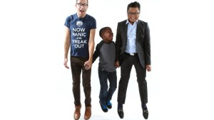 la-ss-dto-lgbt-adoption-resource-center-201406-001