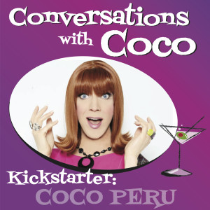conversations-with-coco-sq