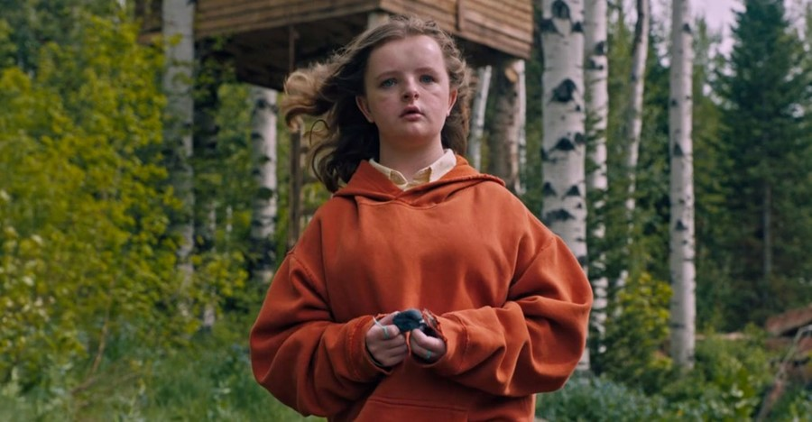 Hereditary, The Greatest Horror Film Of The Past 20 Years, Is Now Streaming On Netflix