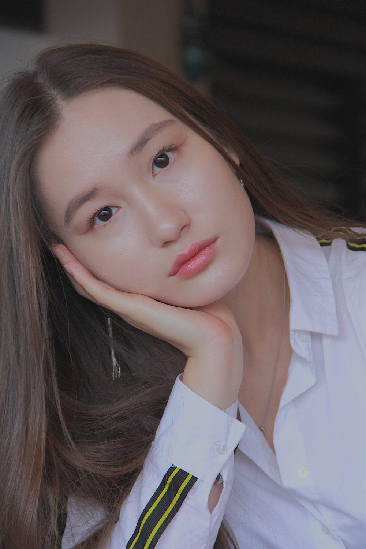 korean skincare: 10 things you need to know