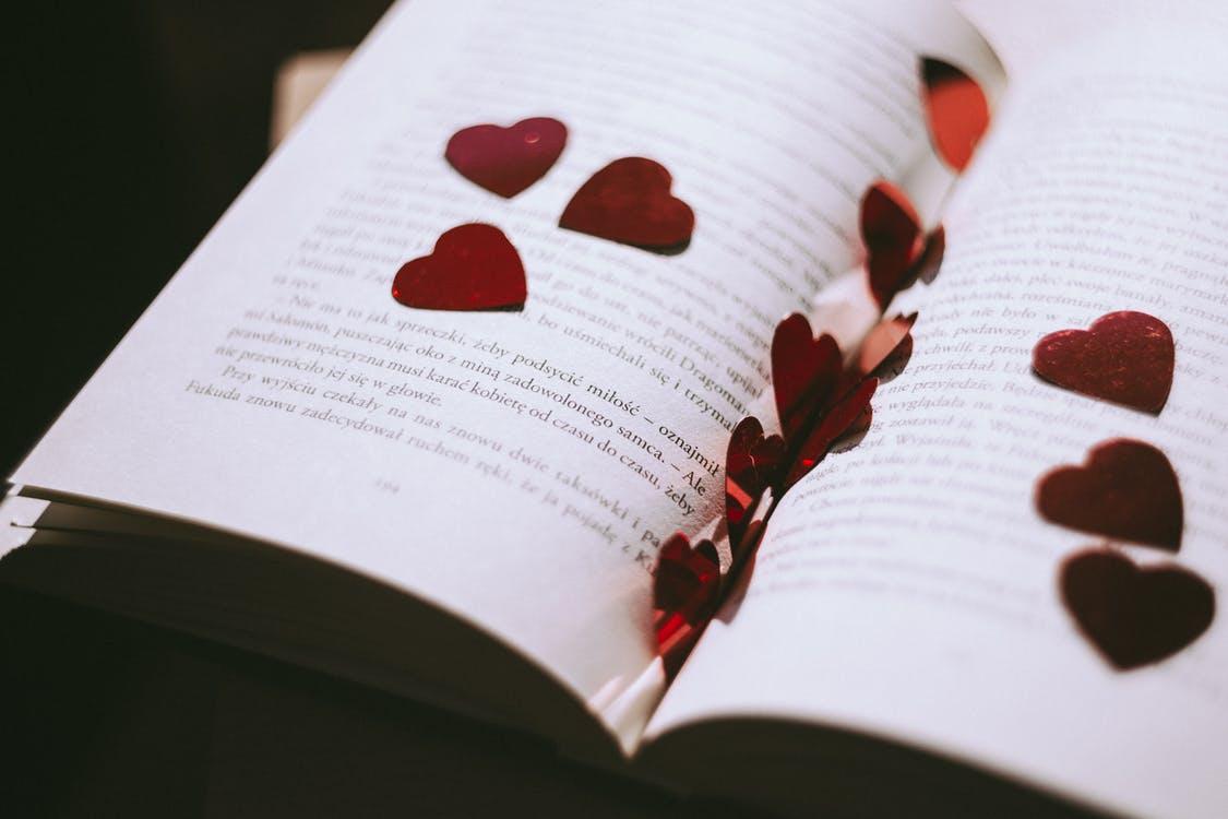 7 inspirational quotes from jojo rabbit by poet rainer maria rilke