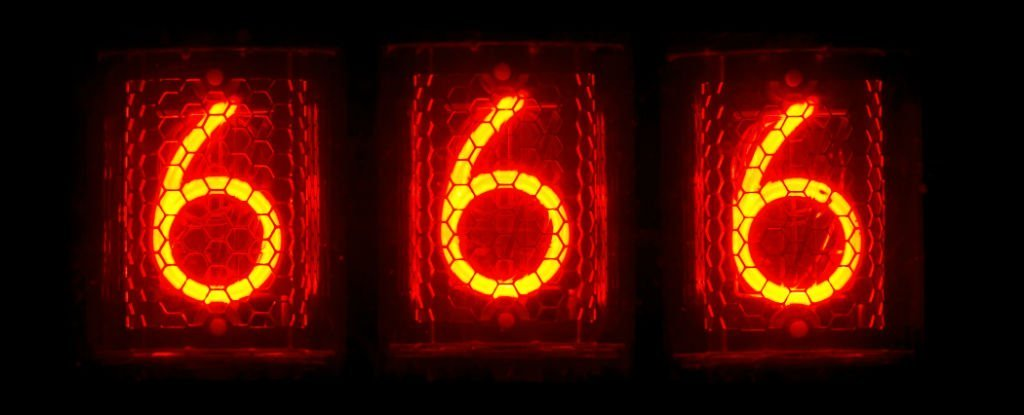 top 10 significant numbers in biblical numerology