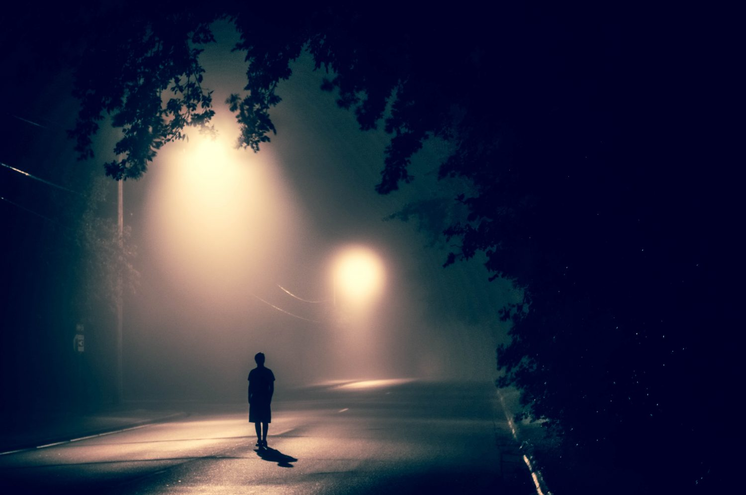 loneliness: what can you do to manage your loneliness?