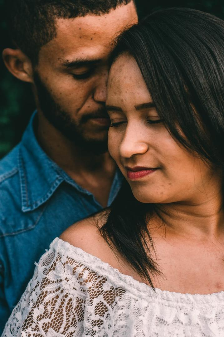 How To Achieve Emotional Intimacy With Your Partner