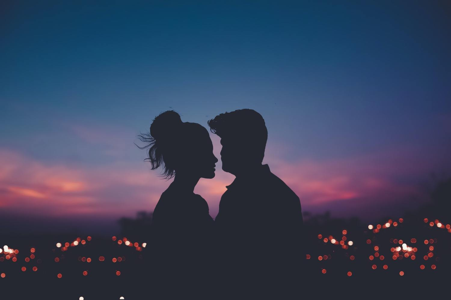 signs of relationship incompatibility