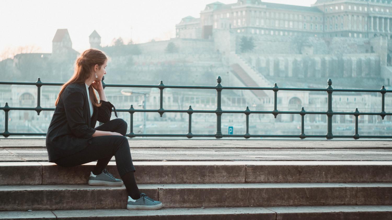 11 causes of rudeness