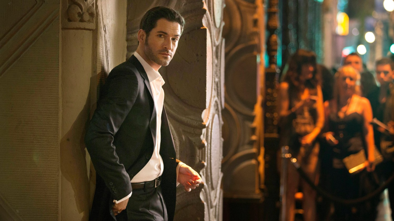 Lucifer Season 5 Release: Should The Producers Have Stopped At 4?