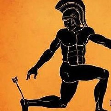 Ten Facts About Greek Mythology People Get Wrong