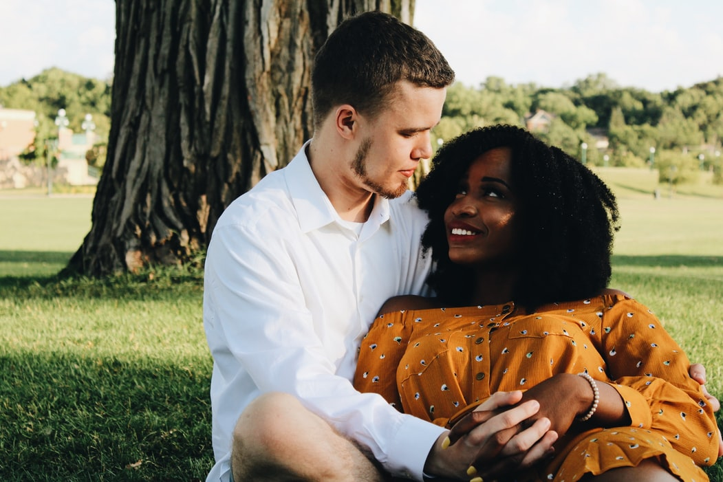 top 10 things you should be able to expect from your relationship