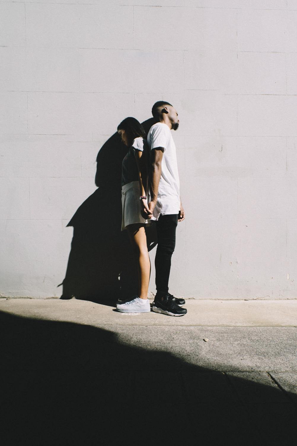 Signs of An Abusive Relationship You Should Look Out For