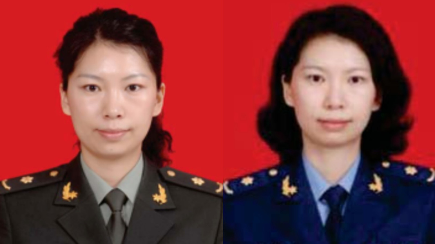 china threatens to take us citizens hostage if charges against alleged spies not dropped