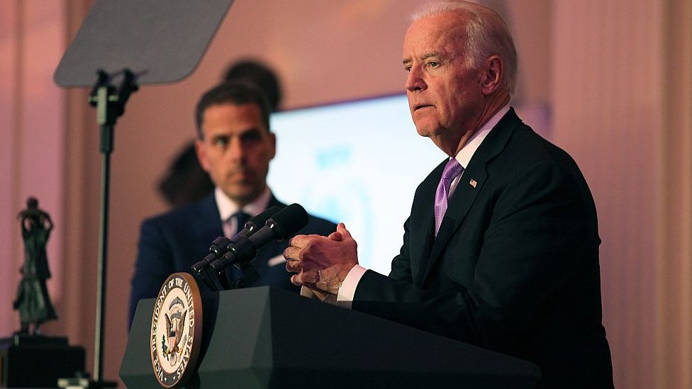 some early voters want to change their vote after hunter biden exposés