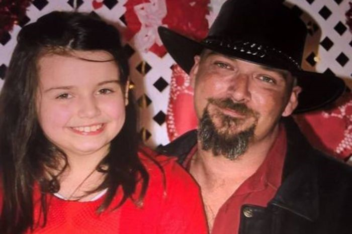 12-year-old girl's parents arrested after she died from cardiac arrest triggered from severe lice infestation