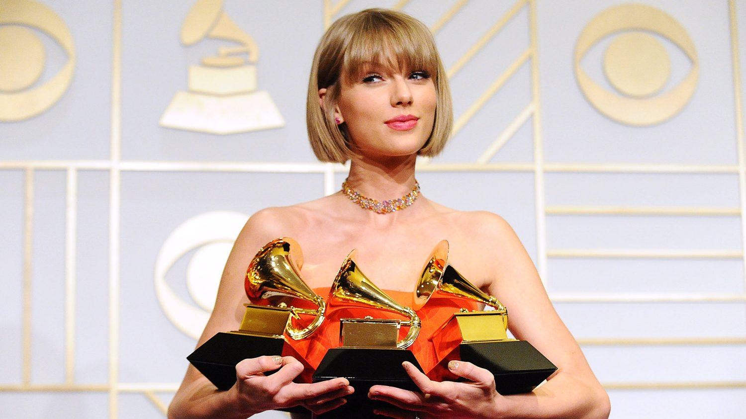 taylor swift can legally rerecord her old albums now