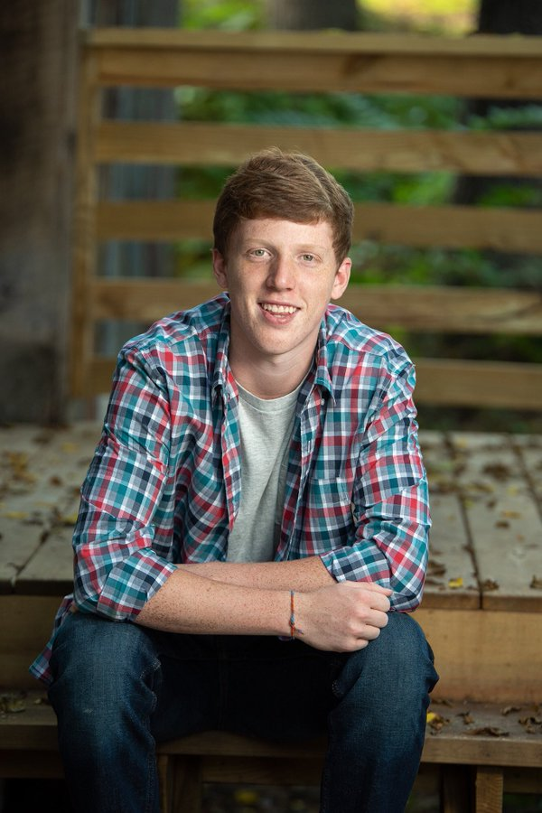 19-year-old app state student described as 'super healthy' dies from covid-19 complications