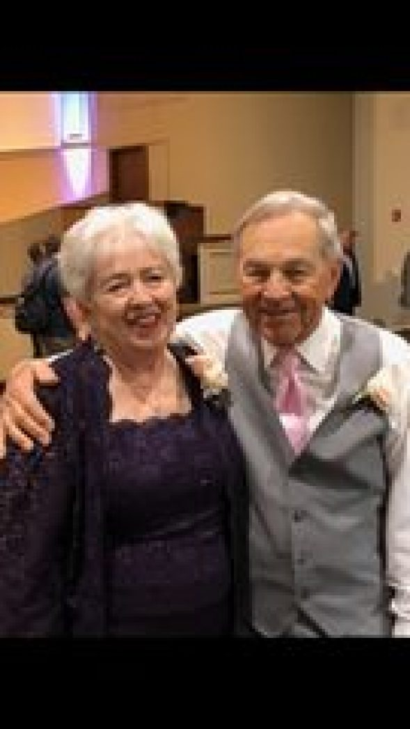 after 58 years of marriage, tennessee tornado victims die side by side
