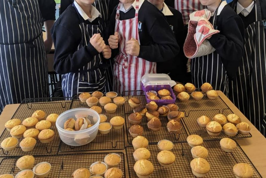 parents and educators want home economics classes brought back because our kids lack basic life skills