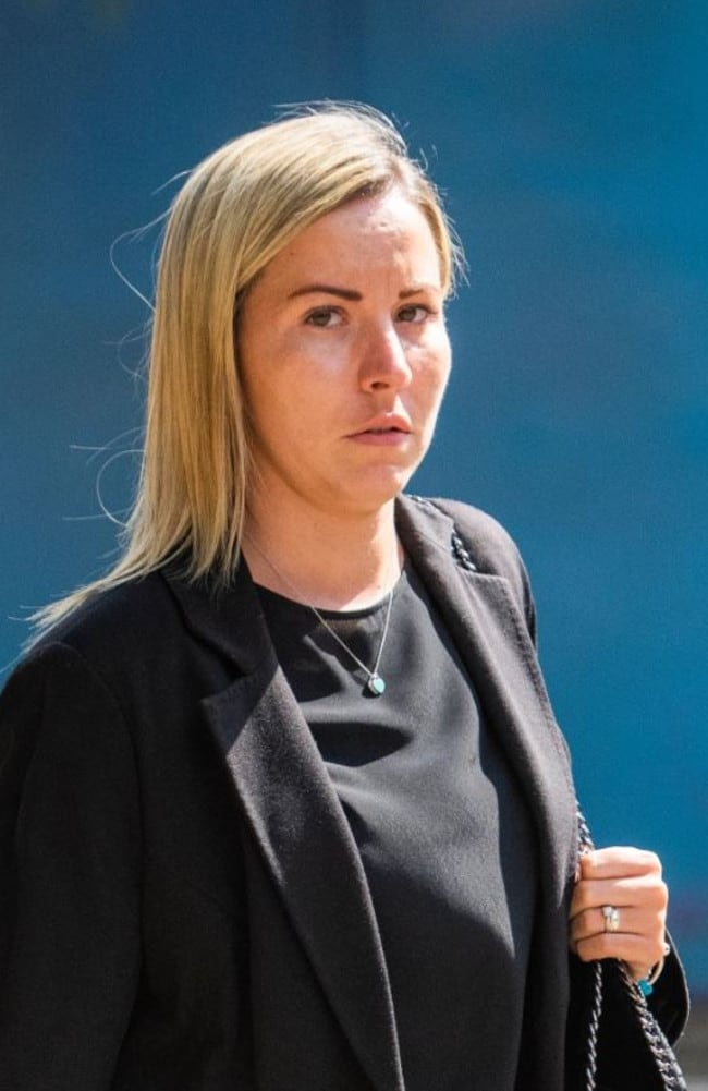 texts teacher allegedly sent 15-year-old student shared in court