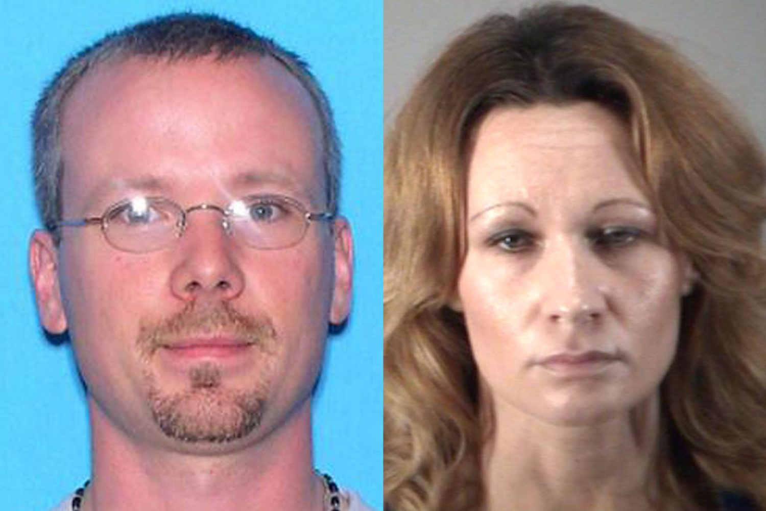 florida woman assumed husband's identity after murdering him to convince family he was still alive
