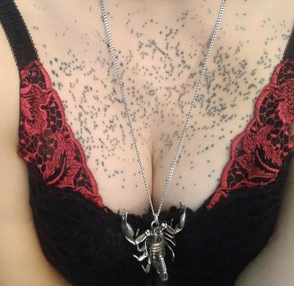 tattoo fails that will make you wonder what people could have possibly been thinking