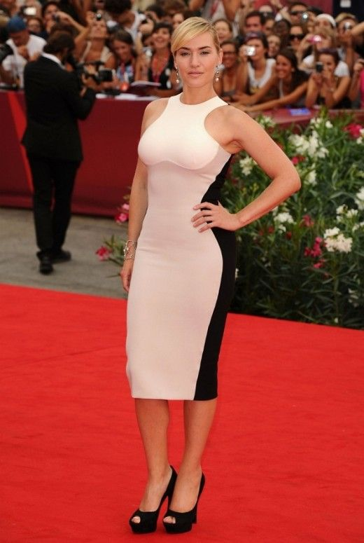thick celebrities who embrace and celebrate their curves