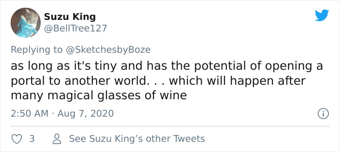 """italians are reviving the 17th century """"wine window"""" tradition that was used during the plague"""