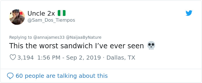 this woman drunk-ordered a subway sandwich and it was so crazy, the subway worker had to take a photo