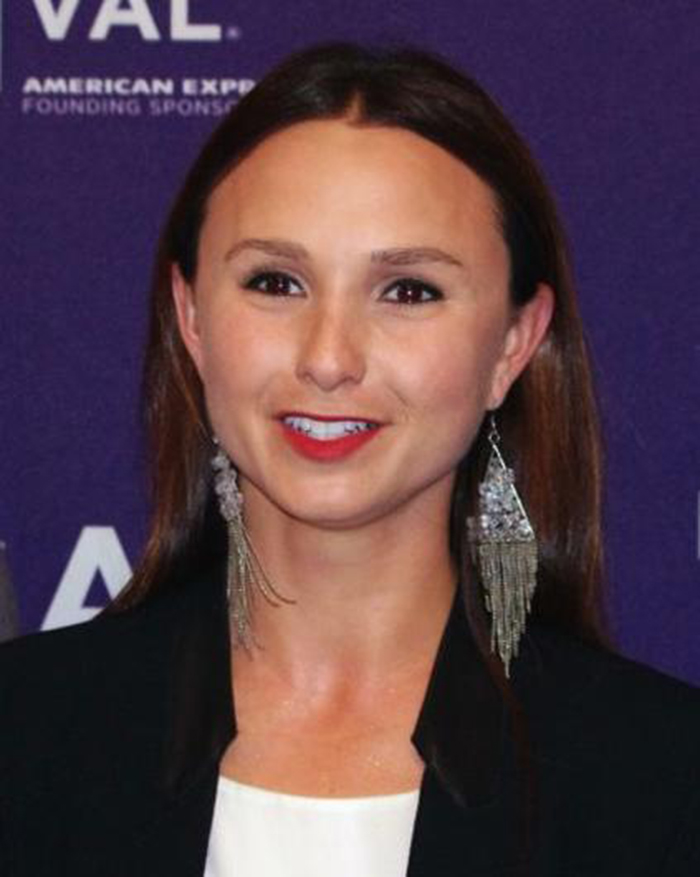 meet the world's youngest female billionaires – 16 pics