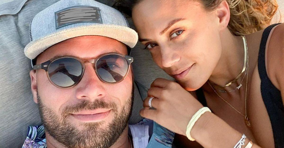 jana kramer announces split from husband amidst cheating rumors: 'i just can't fight any longer'