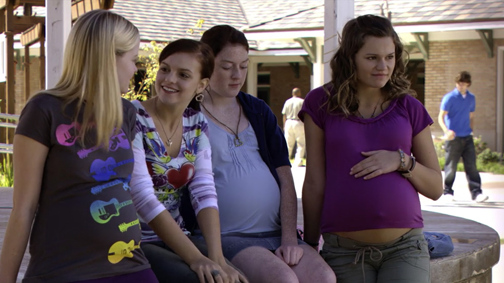 lifetime movies: a beginner's guide and the ones you need to watch