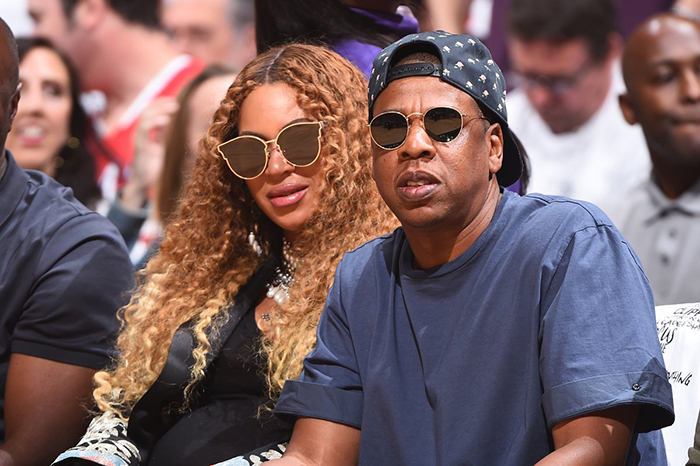 Akademiks Reveals New Details On Mistress Jay-z Cheated On Beyonce With