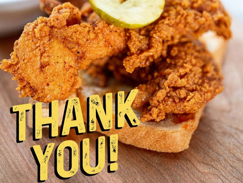nurses can get free food from some establishments during nurse's week