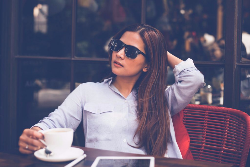 8 reasons why most men can't handle strong, independent women