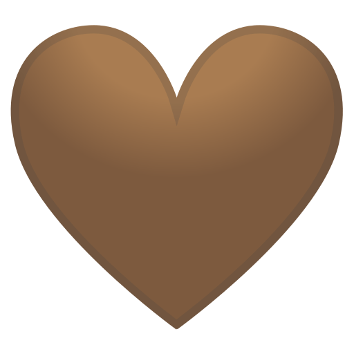 The Color Of The Heart Emoji You Send Is A Big Deal, Actually