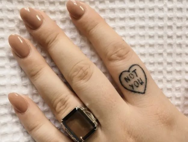 17 Unpopular Tattoo Opinions That Might Offend You Especially If You Are A Tattoo Lover